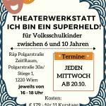 Theaterwerkstatt_Wien-Ost_VS_Seite1