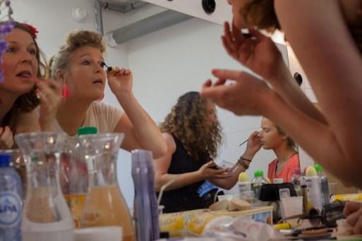 theatergroep-sneu-utrecht-don-juan-2016-fotos-all-rights-reserved-make-up