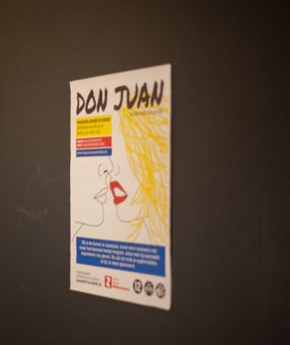 theatergroep-sneu-utrecht-don-juan-2016-fotos-all-rights-reserved-poster