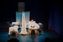 theatergroep-sneu-utrecht-don-juan-2016-fotos-all-rights-reserved-scene-2