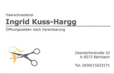 SP15_Haarschnitt-Kuss-Hargg