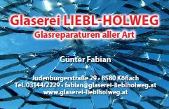 Liebl Holweg