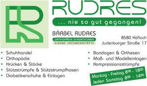 SP15_Rudres-Baerbel-300x176