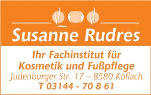 SP15_Rudres-Susanne-300x189