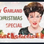 The Judy Garland Christmas Special Closed January 04 2020 Off Broadway Reviews Cast And Info Theatermania