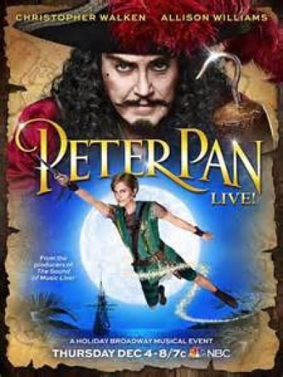 18._Peter_Pan)