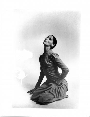 Deborah Zall