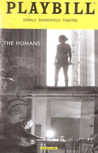 8-the-humans-playbill