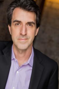 Jason Robert Brown-photo by Matthew Murphy