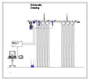 TECF – TBCB ELECTRODRIVE  MANUAL OPERATION STAGE CURTAINS – theatertech_en