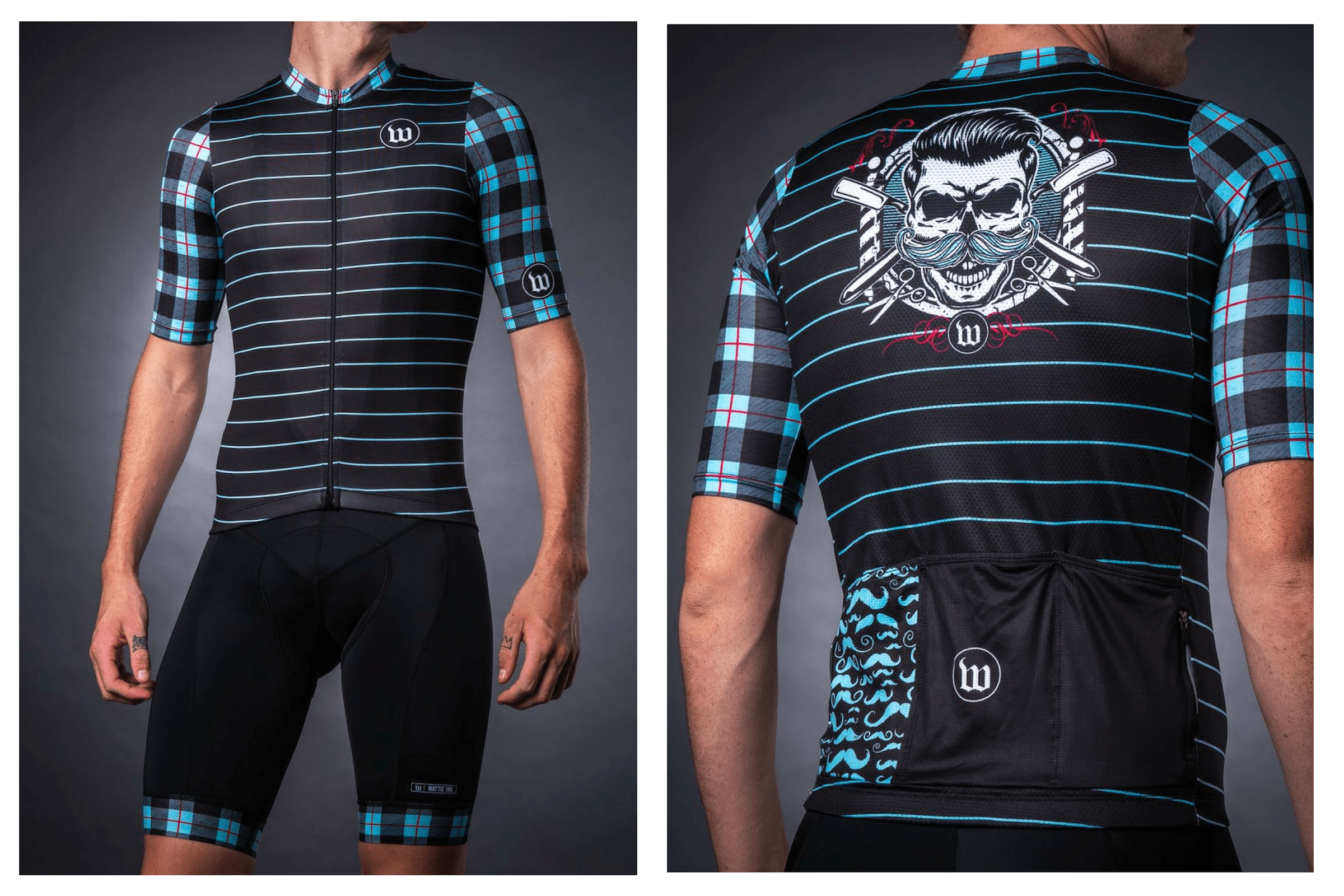 You can find the original article HERE at WattieInk.com and please take the  time to shop and explore all the cool triathlon and cycling ... 9c72fd1a6