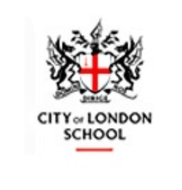 Heads by Leo Reich and Adam Husain- City of London School