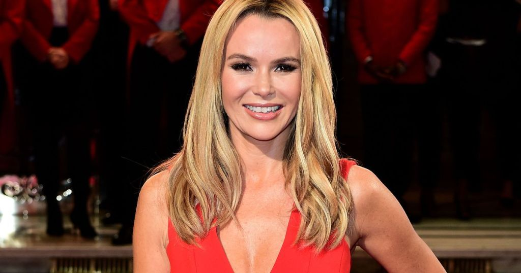 Amanda-Holden-attending-the-ITV-Gala-at-the-London-Palladium
