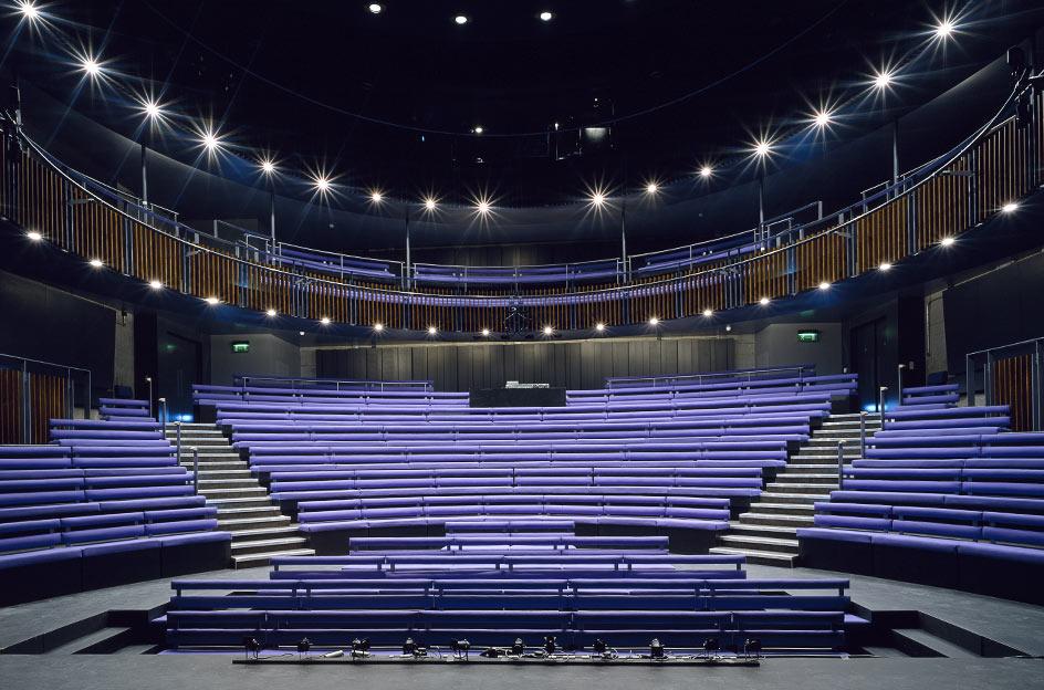 U5-theatre-auditorium