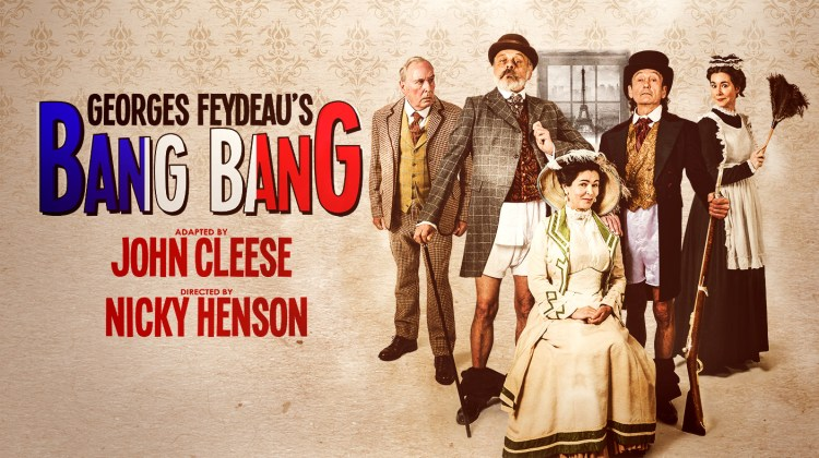 "<div class=""category-label-review"">Review</div><div class=""category-label"">/</div>Bang Bang at the Mercury Theatre"