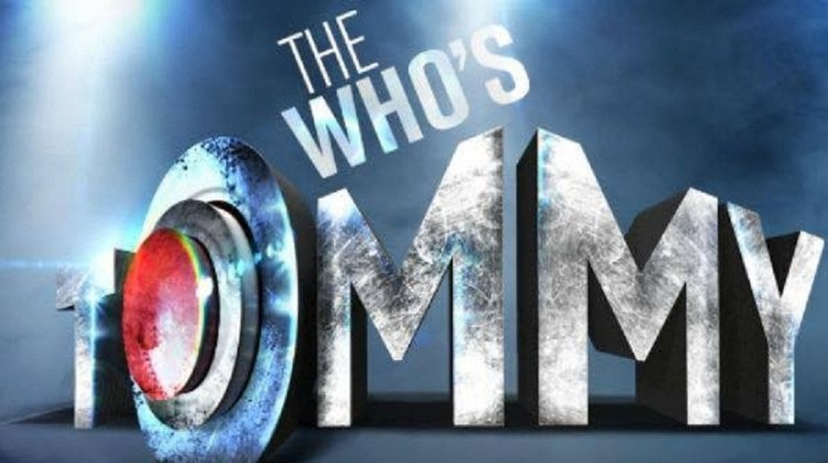 "<div class=""category-label-review"">Review</div><div class=""category-label"">/</div>The Who's Tommy at the New Wolsey Theatre"