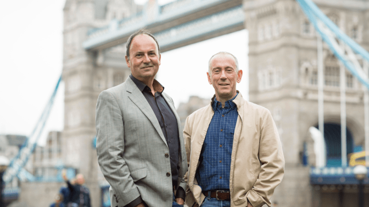 "<div class=""category-label-news"">News</div><div class=""category-label"">/</div>Nicholas Hytner's Bridge Theatre Finally Unveiled – Full Details Here!"