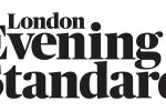 "<div class=""category-label-news"">News</div><div class=""category-label"">/</div>Evening Standard Awards 2017 Shortlist Announced"