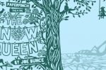 "<div class=""category-label-news"">News</div><div class=""category-label"">/</div>Theatre Clwyd and Paperfinch announce cast for The Snow Queen"