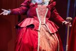 "<div class=""category-label-interview"">Interview</div><div class=""category-label"">/</div>Interview with Susannah van den Berg, playing 'The Queen of Hearts' in Alice in Winterland"