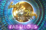 "<div class=""category-label-news"">News</div><div class=""category-label"">/</div>Strictly Come Dancing live tour line-up announced"