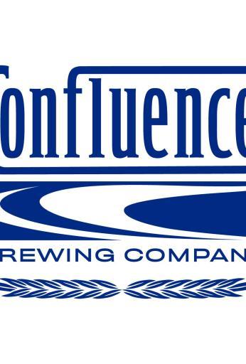 Confluence Brewery Beer & Food Pairing