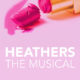 CAST LIST: Heathers the Musical