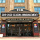 TCR Announces 19/20 Season Directing Teams and Audition Dates