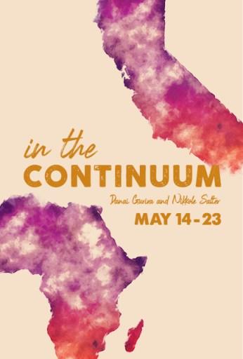 In the Continuum