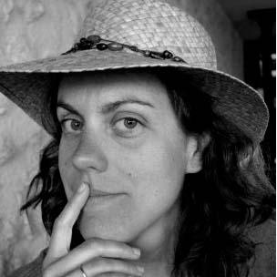 Delphine Vidal