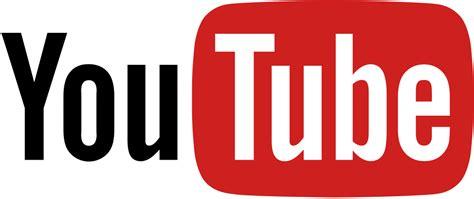 La chaîne YouTube du Théâtre d'Anoukis