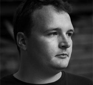 """Hugo Fleurance, conception lumière sur le projet """"Je suis une épopée individuelle"""" - Nouvelle création du Théâtre d'Anoukis"""