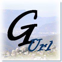 Grenoble URL - Annuaire l'Isère