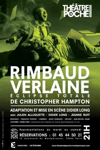 https://i1.wp.com/www.theatredepoche-montparnasse.com/wp-content/uploads/2016/12/AFF-RIMBAUD-VERLAINE.jpg?resize=327%2C490