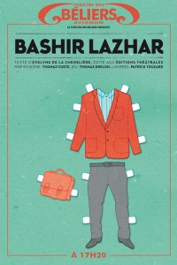 BASHIR TDBW