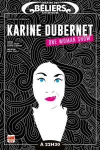 Karine Dubernet_WEB New