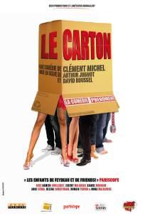 LE CARTON