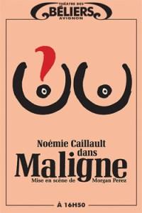 MALIGNE WEB2