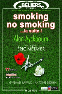 SMOKING BELIERS 2015 10x15 WEB
