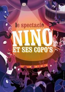 affiche-nino 2