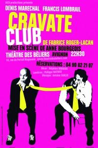 cravate club-1