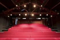 TheatreGalerie.207