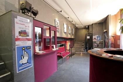 TheatreGalerie.209