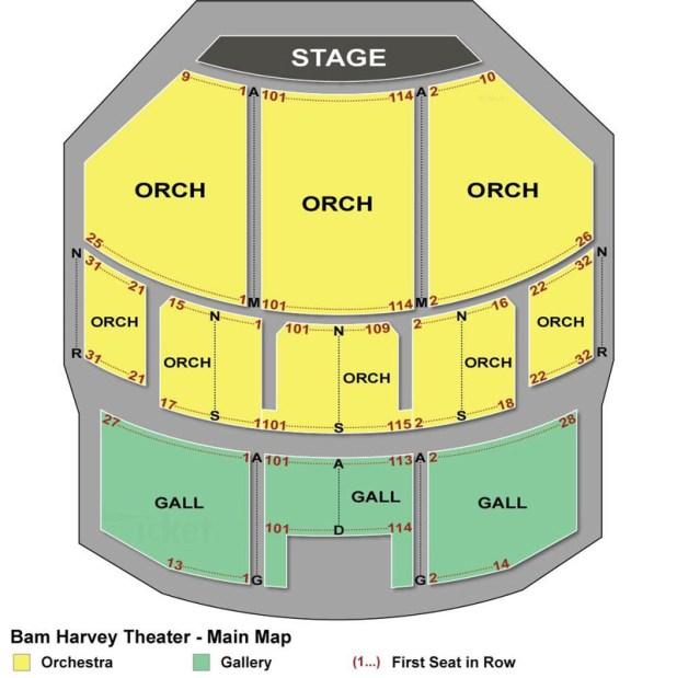 Bam Seating Chart Brokeasshome Com