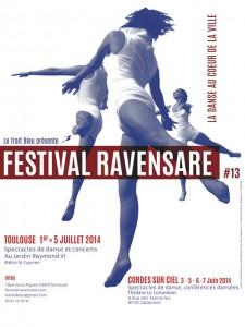 Ravensare affiche-CORDES (1) copie
