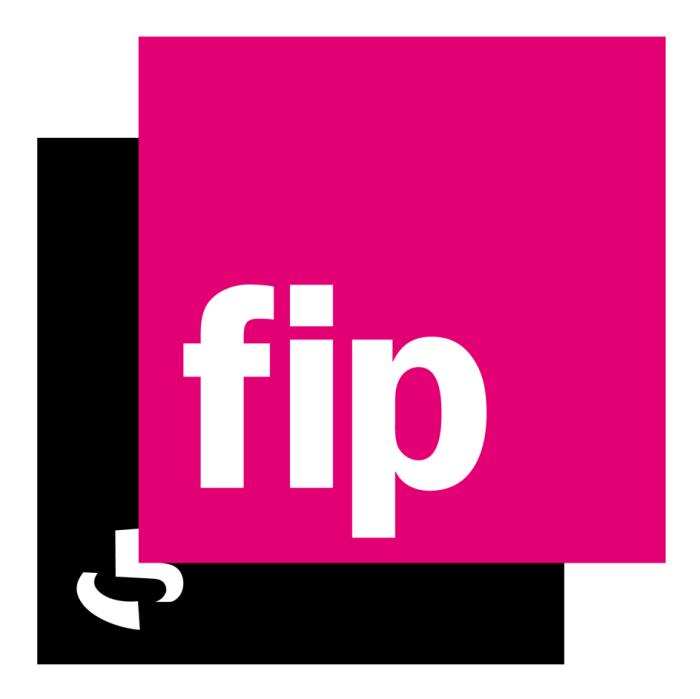 logo_FIP_filet_blanc