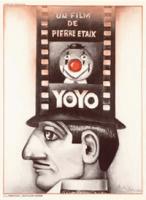 """""""Yoyo"""" Pierre Etaix"""