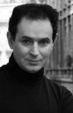"""Cabaret Virtuose"" Christian Lauba, Richard Ducros, et JP Guillo"