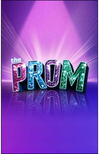 The Prom Broadway Show Details Theatrical Index