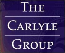 Carlyle_Group